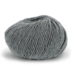 Superfine Merino Wool - Koks Melert 302