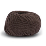 Superfine Merino Wool - Brun 309