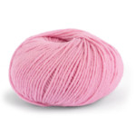 Superfine Merino Wool - Rosa 311